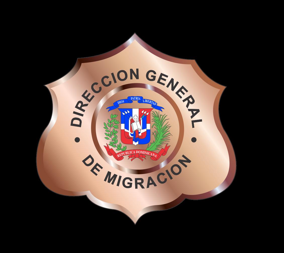 servicios.migracion.gob.do